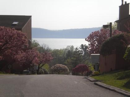 35 Hudson View Hill Photo 1
