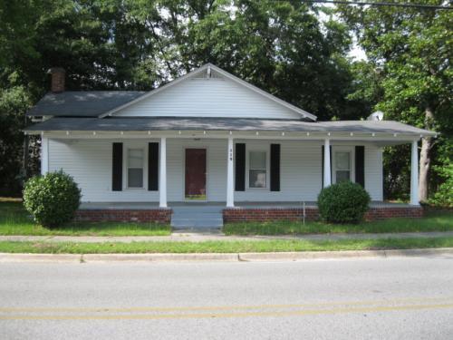 110 Howard Street Photo 1