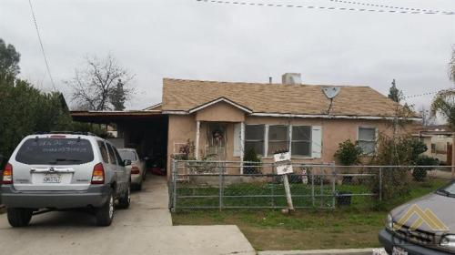 2211 S Eye Street Photo 1