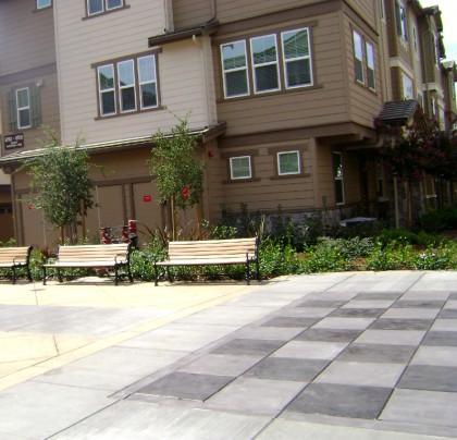 6700 S Mariposa Lane Photo 1