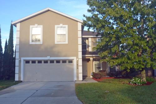 Houses for rent in sandalwood jacksonville fl from 1100 hotpads 1656 hawkins cove drive e jacksonville fl 32246 stopboris Images