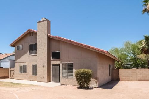 Armoured Vehicles Latin America ⁓ These Homes For Rent In Mesa Az
