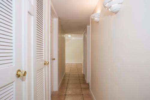 Palm Springs, FL Apartments for Rent - 50 rentals available