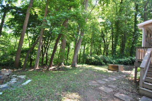 237 Creekwood Drive Photo 1