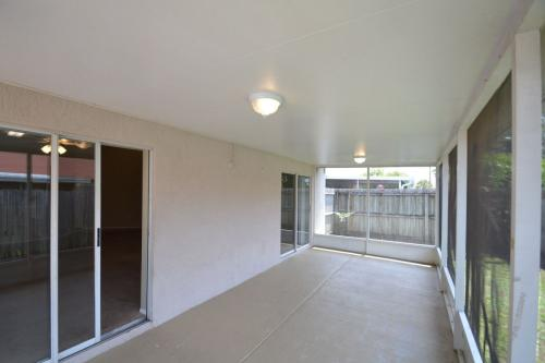 1225 Cressford Place Photo 1