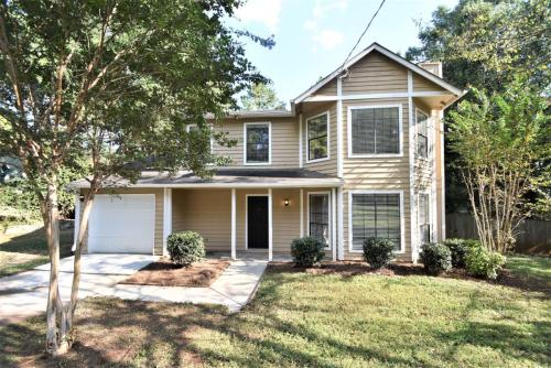 Brilliant Duluth Ga Houses For Rent 72 Rentals Available Hotpads Interior Design Ideas Apansoteloinfo