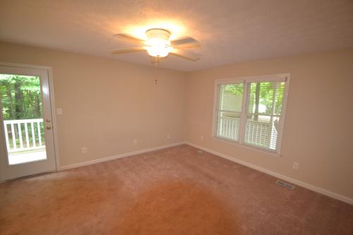 83 Mill Pointe Place Photo 1
