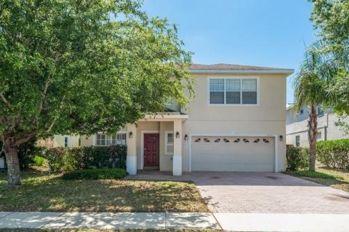33754 Terragona Drive Photo 1