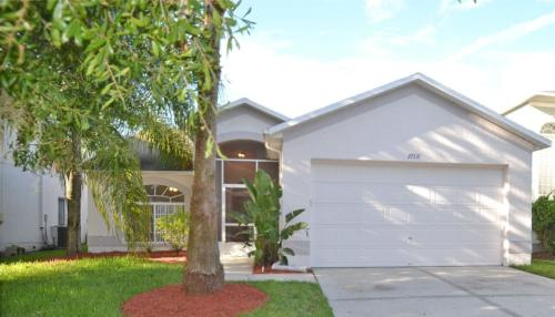 27331 Coral Springs Drive Photo 1