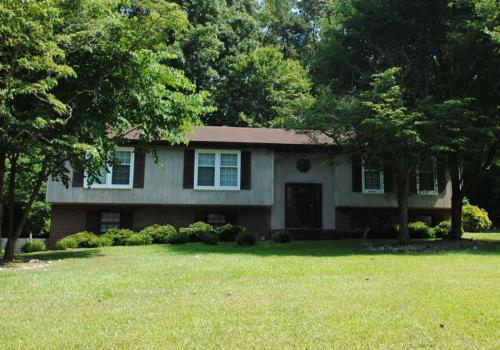 1155 Whispering Pines Drive Photo 1