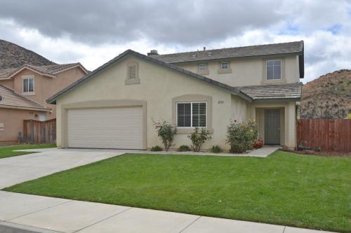 31753 Canyon Estates Drive Photo 1