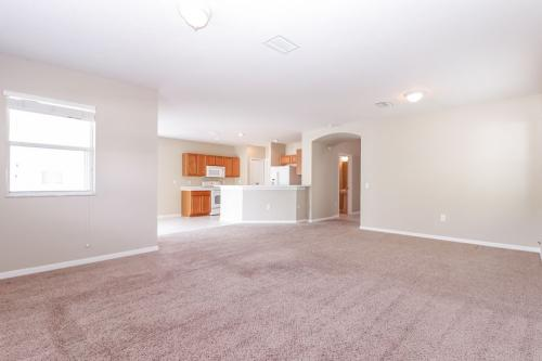 8026 Carriage Pointe Drive Photo 1