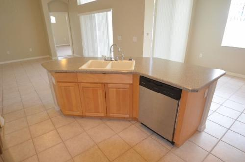4309 Honeybell Ridge Court Photo 1