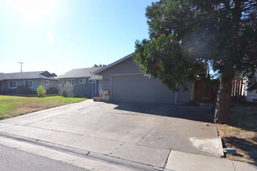 7249 Chandler Drive Photo 1