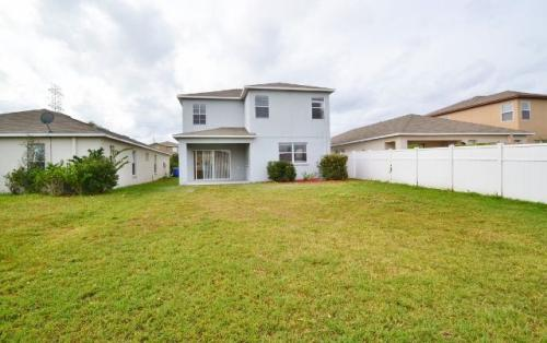 7969 Carriage Pointe Drive Photo 1