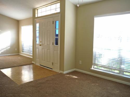 2816 Spotted Eagle Drive Photo 1