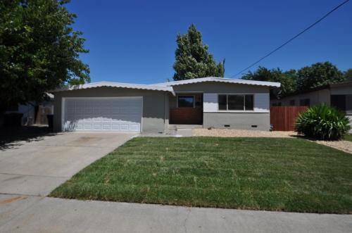 Surprising Solano County Ca Houses For Rent From 1 2K To 3 5K A Download Free Architecture Designs Embacsunscenecom