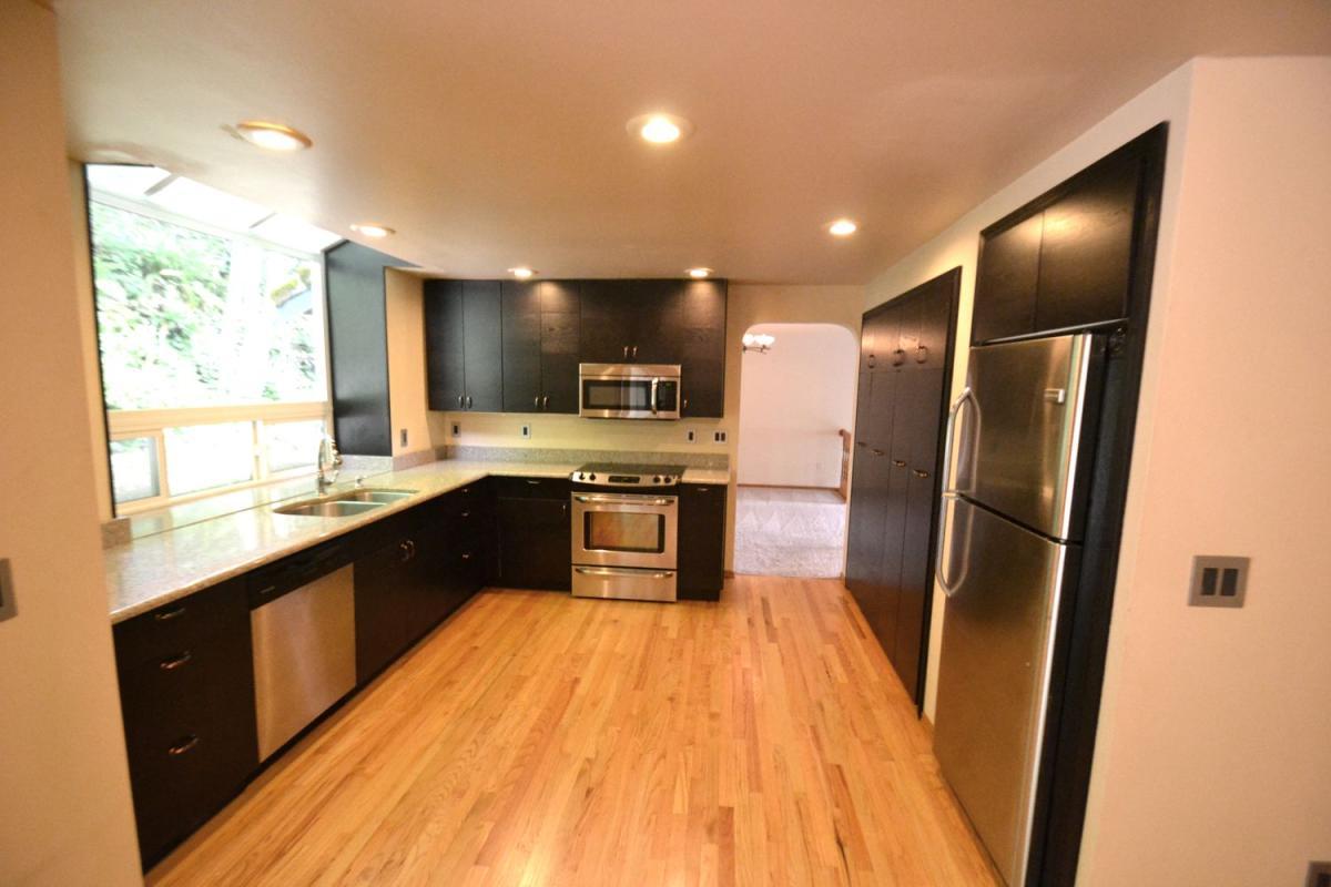 1611 Knickerbocker Drive, Auburn, WA 98001 | HotPads
