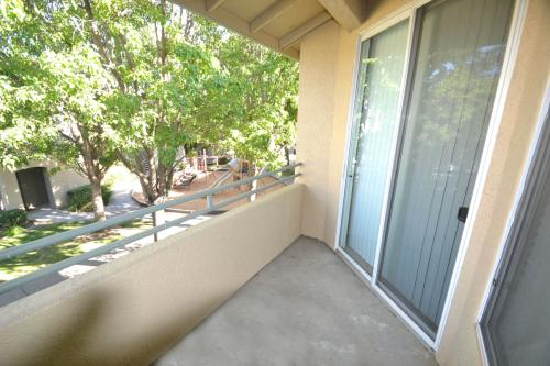 5201 Laguna Oaks Drive #76 Photo 1
