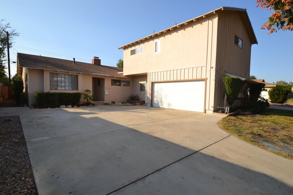 7919 Sausalito Avenue, West Hills, CA 91304 | HotPads