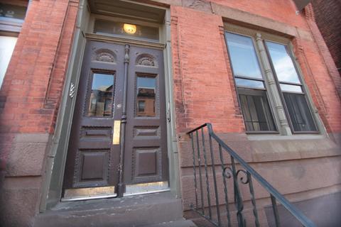 1424 Diamond Street #2R Photo 1