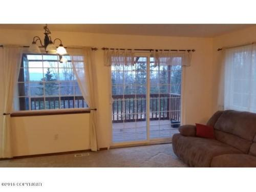 4350 E Pamela Dr Photo 1