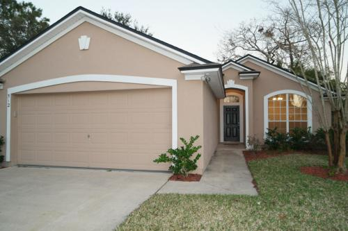 512 Silverbell Court Photo 1