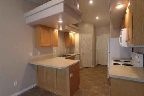 1203 Matchpoint Drive Photo 1