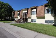 775 N Fanning Ave #2 Photo 1
