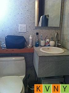 Great Looking One Bedroom On A Terrific Lower E... 12A Photo 1