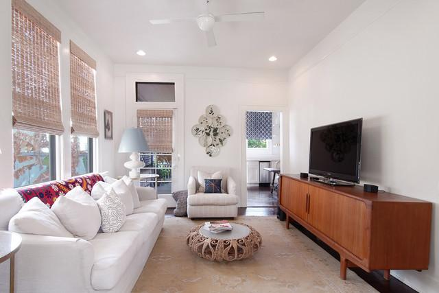 la new orleans apartments uptown apartments