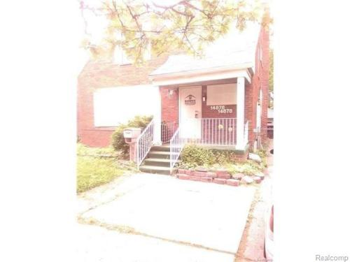 14876 Rutherford St Photo 1