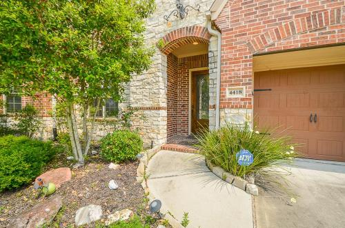 4418 Candlewood Ln #0 Photo 1