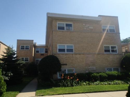 2649 W Summerdale Ave #1 Photo 1