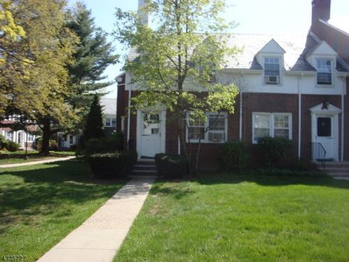 273 Elmwood Ave #273 Photo 1