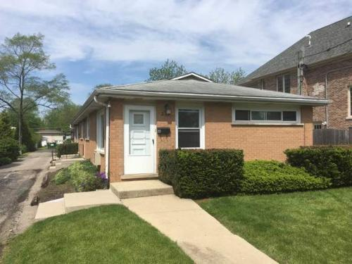 214 Westmore Meyers Rd #B Photo 1