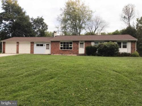 1120 Valley Forge Road Photo 1