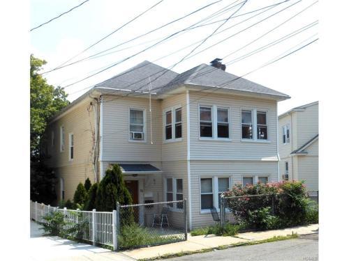15 Eastview Ave Photo 1