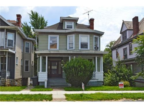 24 S Wade Ave #1 Photo 1