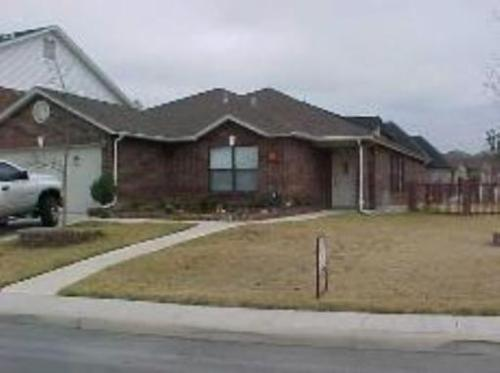 2251 Creekside Bnd Photo 1