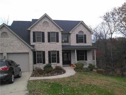 1513 King Henry Dr Photo 1