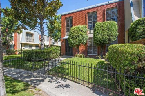 1800 W Gramercy Ave #19 Photo 1