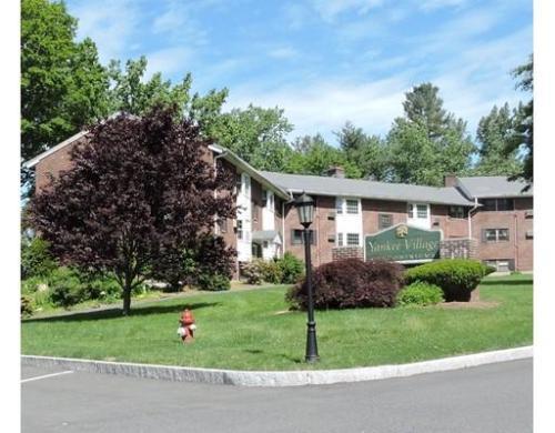 373 Massachusetts Ave #373 Photo 1