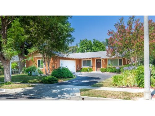 6455 Sheltondale Ave Photo 1