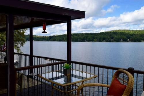703 Granite Lake Road Photo 1