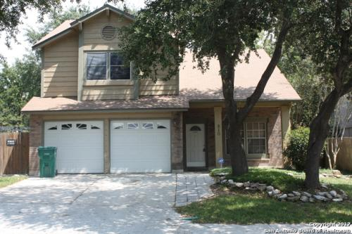 810 Meadow Br Photo 1