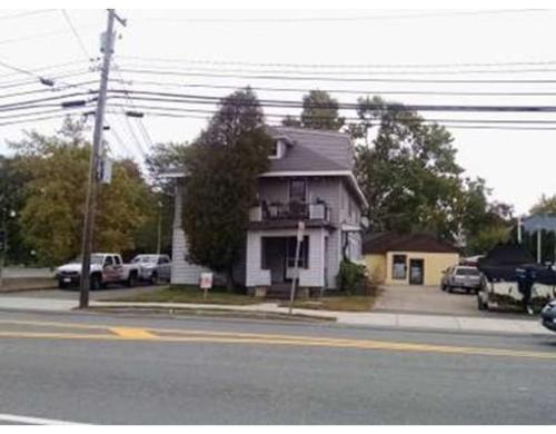 499 Concord Street #2 Photo 1