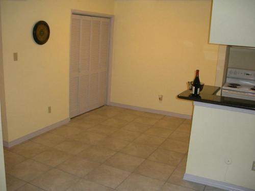 8334 Jorine Drive #8733 Photo 1