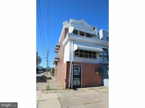 1644 N 57th Street Photo 1