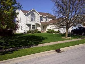 1161 Hillcrest Drive Photo 1